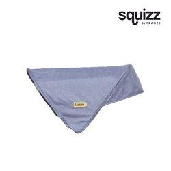 Squizz 프랑스 유모차 Color Kit (BLUE Lido)