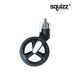Squizz 프랑스 유모차 Bigger Wheel