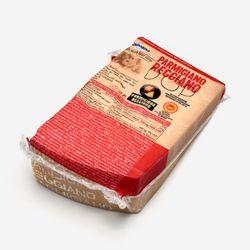 그라나롤로 파르미지아노 레지아노 블럭 1kg