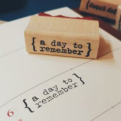 {a day to remember}