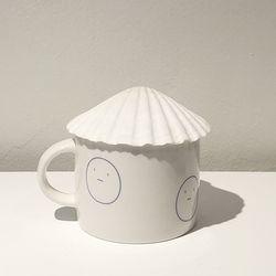 ofyou series mug2