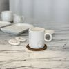 ofyou series ring mug