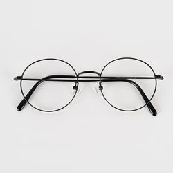 SBKA Randy-C01 티타늄 안경테
