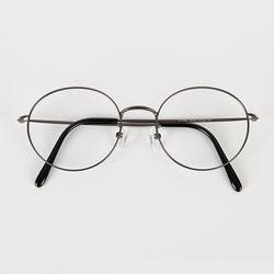 SBKA Randy-C02 티타늄 안경테