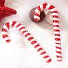 와일드지팡이 대 25cm(4개입) 트리 크리스마스 TROMCG