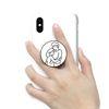 [T]커플드로잉 스마트톡 3D하드.LG V30(V300)