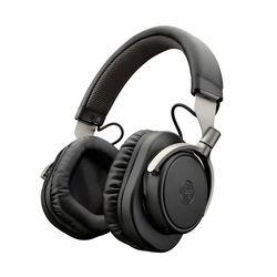 야마하 HPH-W300 블루투스 헤드폰