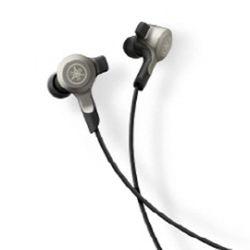 야마하 EPH-W53 블루투스 이어폰