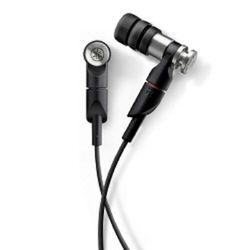 야마하 EPH-200 이너이어형 유선 이어폰 블랙