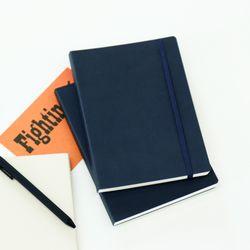 2020 The Diary Soft vol.2 (날짜형)