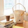 Bucket Bag [버킷백]
