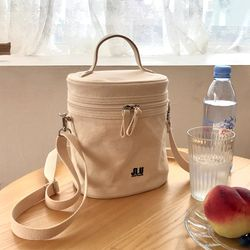 Lunch Bag [런치백]