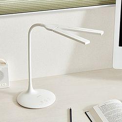 하이 USB충전식 LED 스탠드
