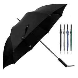 SW 장완벽무지70 우산