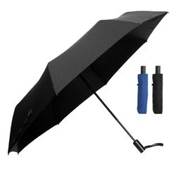 CM 3단 완자 안전우산