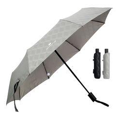 CM 3단 큐브완자 우산