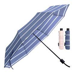 CM 3단 더블스트라이프 우산