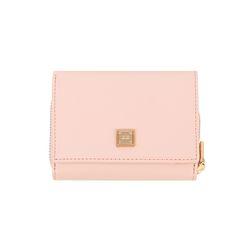3단 쁘띠 미니지갑 핑크(AG2H7603DAPP)