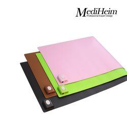 책상매트 데스크 전기매트 발열매트 MHM-901