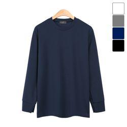 리버풀 소매 포인트 긴팔 티셔츠 TSL170