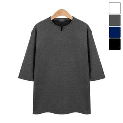 리버풀 브이 포인트 7부 티셔츠 TSL167