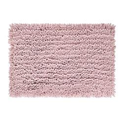 빅푸들 핑크 발매트 45x65
