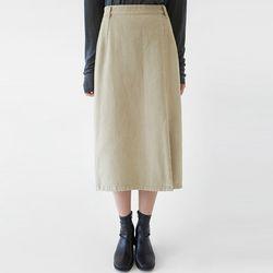 carmen midi skirts (s m)
