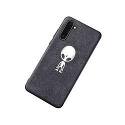 아이폰7플러스 배트맨 알칸타라 젤리 케이스 p339