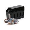 HP7720 7740 프린터용 무한잉크공급기 740ml 잉크포함