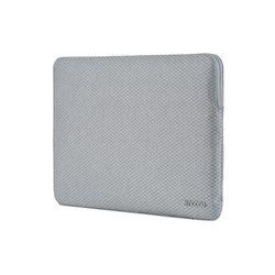 [인케이스]Diamond Ripstop for 13MacBook Pro INMB100268-CGY