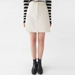 david daily mini skirts (s m)