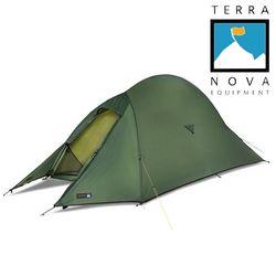 [테라노바 Terra Nova] 솔라 포톤 22인용 텐트 등산