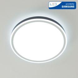LED 포이베 원형 방등 60W