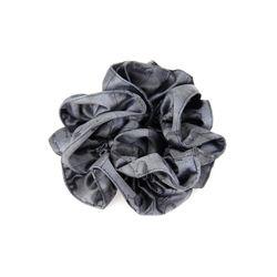 프리마클라쎄 여성 머리끈 MHP17080008-R05