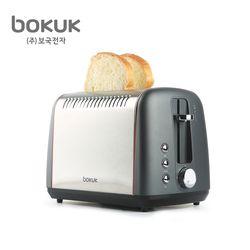 보국전자 보국 토스트기 토스터기 7단계 온도조절 2구 BKK-H70T