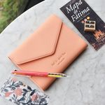 2020 Days Collector Diary (2020 날짜형)