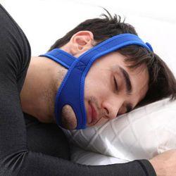 입벌림방지 마스크 고급형 밴드 수면 숙면 코호흡