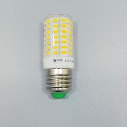 더쎈 LED 콘 램프 LED 7w 전구색 펜던트 스탠드 벽등