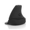 [빌리온톤] 인체공학 손목클릭마우스 Rockstick 2 Mouse