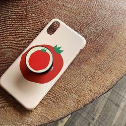 토마토 버튼톡
