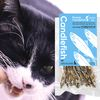강아지 고양이 열빙어 아임프롬 인제빙어트릿(20g)
