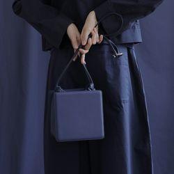 FENNEC TOAST BAG - DUSTY BLUE