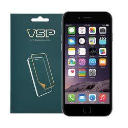 뷰에스피 아이폰6 6s 강화유리 액정보호필름 1매
