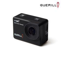 S 게릴라 액션캠 프로9000