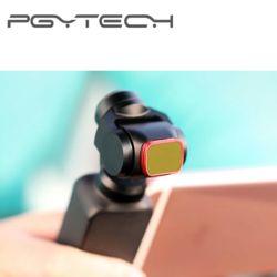 PGYTECH 오즈모 포켓 ND8/ND16/CPL 필터Set P-18C-012