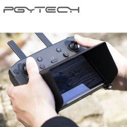PGYTECH 매빅2 컨트롤러 모니터 후드 P-15D-008