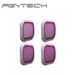 PGYTECH 매빅2 프로 ND8/16/32/64 ND필터 P-HAH-031