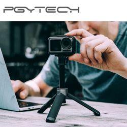 PGYTECH 액션캠 익스텐션 폴 미니 삼각대 P-GM-117