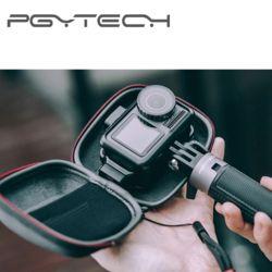 PGYTECH 액션캠 하드쉘 보호 케이스 P-GM-127