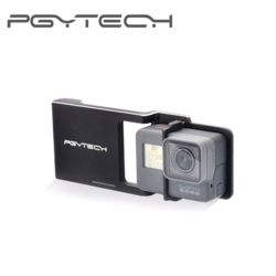 PGYTECH 액션캠 어댑터 PGY-OG-004